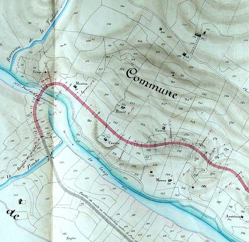 1863-plan-depart