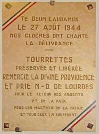 1944-plaque-liberation