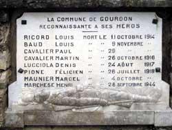 39-45-Gourdon-Jean-Lucciola