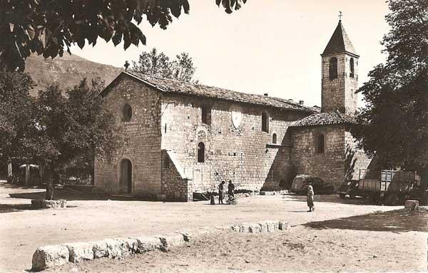 eglise-tourrettes-sur-loup7