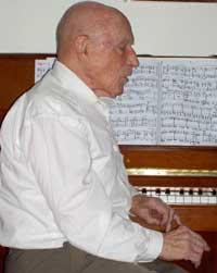 louis-bessieres-au-piano