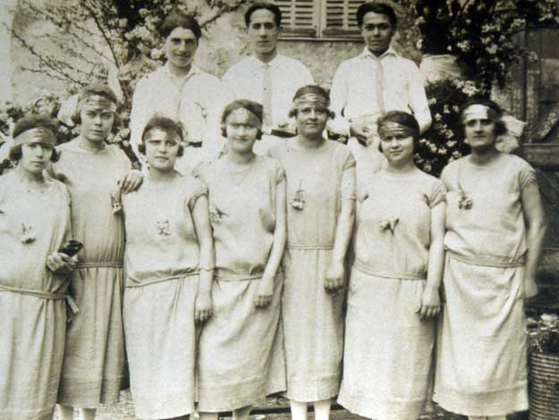 madeleine-comite-1930