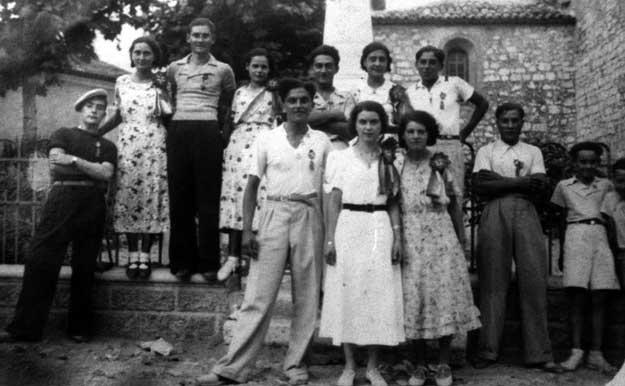 madeleine-comite-1936