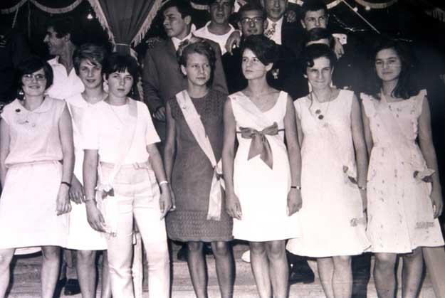 madeleine-comite-1965