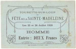 madeleine-homme