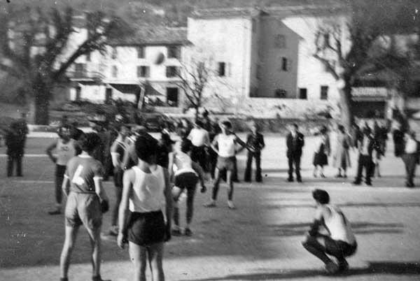 basket-1950-Ventura-Joseph2