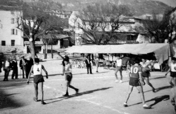 basket-1950-Ventura-Joseph3