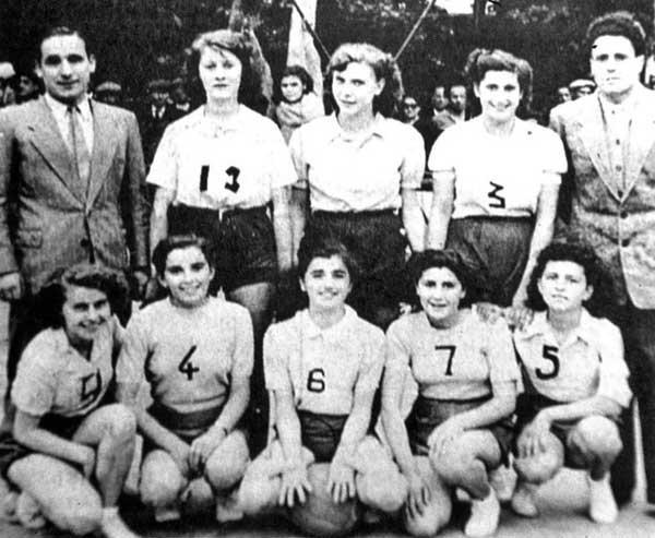 basket-feminin2