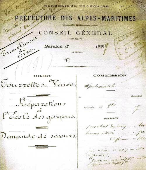 ecole-1887-tremblement-terr