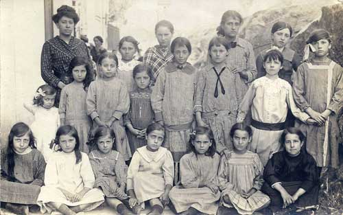 ecole-1917-ROSY-DONATI