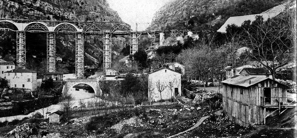 hameau-pont-du-loup-1