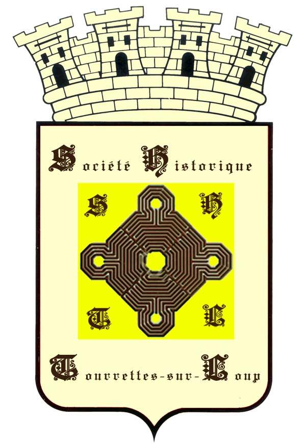 logo-sht