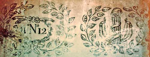 visite-du-chateau-gravure
