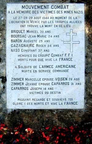1944-stele-vence
