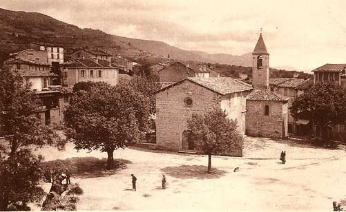 tourrettes-sur-loup-eglise