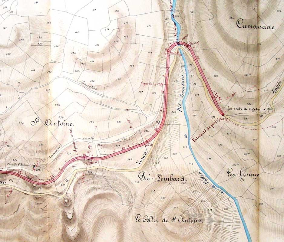 1863-plan-arrive