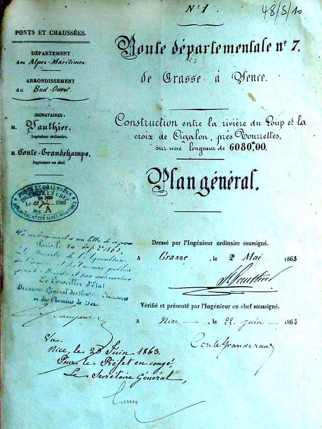 1863-routes-lettre
