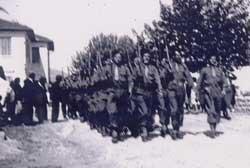 1944-ceremonie-liberation