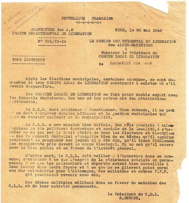 1944-comite-dep-de-liberat