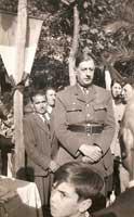 1948-De-Gaulle-4