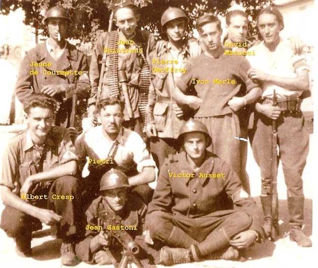 39-45-groupe-cesar-FFI