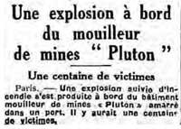 39-45-pluton