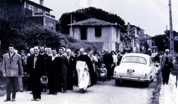 Pierre-viale-ceremonie1