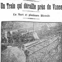 deraillement-train-2