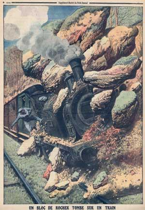 deraillement-train