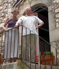louis-bessieres-tourrettes