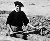 algerie-joseph-ventura-1
