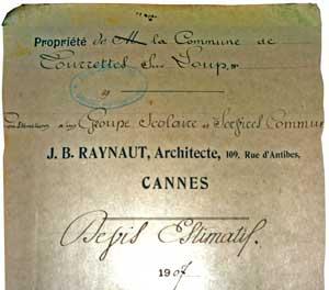ecole-devis-1907