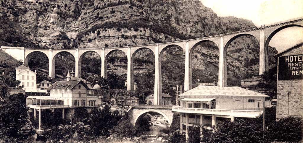 hameau-pont-du-loup-4