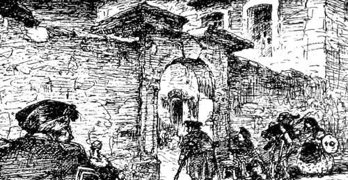 viste-chateau-1918-mon-pays